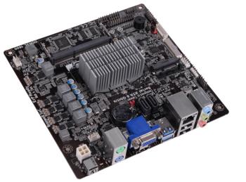 BSWI-D_V1_Intel_CPU_Onboard.png