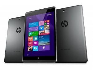 hp-pro-tablet-608_600x450-300x225.jpg